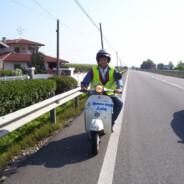 24 Giugno 2007 – Raduno a Vercelli