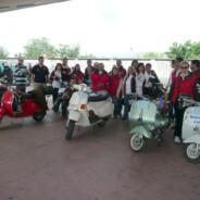 18 Maggio 2008 – Raduno a Cameri
