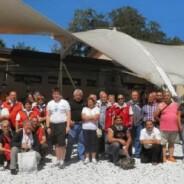 24 Luglio 2011 – Raduno Cascina Costa Museo Agusta