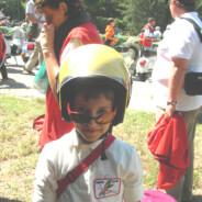 15/17 giugno 2007 – Vespa World Day a San Marino