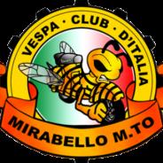 16 Maggio 2010 – Raduno a Mirabello Monferrato