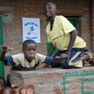 Burundi acquisto casa soldato