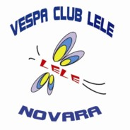 Calendario Vespa Club Lele 2009