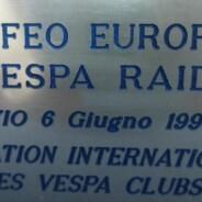 1993 nasce la squadra corse novarese