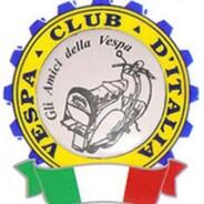 Vespa Club Cornaredo