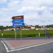 13 agosto 2006 – Novara – Cremosina