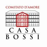 Casa Bossi