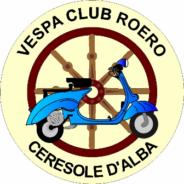 Roero Ceresole D'Alba