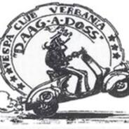 """Daag a Doss """"Verbania"""""""