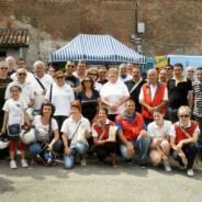 24 Giugno 2012 – Villa San Secondo