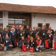 1-2 Settembre 2012 – Carmagnola