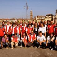16 Settembre 2012 – Casale Monferrato