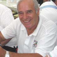 In Memoria del nostro amico/socio Primo Pavanati
