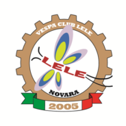 Calendario Vespa Club Lele 2013