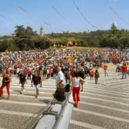 14 luglio 2013  Castelnuovo Don Bosco