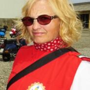 Classifica Turistica 2016 Vespa Club Lele Novara