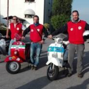 Squadra Corse 2017 – Presentazione –