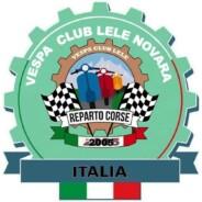 Calendario 2017 Squadra Corse