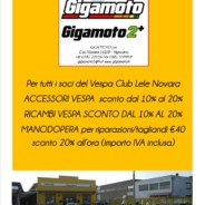 Giga Moto