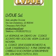 LVDue