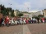 11 Settembre 2016 - Raduno a Varese