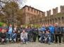 1 maggio 2012 Gita a Galliate
