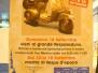 12-19 Settembre 2005 Esposizione Ipercoop