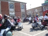 13/09/2009 Vercelli