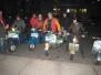 14/03/2008 Piazza Martiri