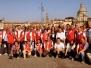 16 settembre 2012 Casale Monferrato