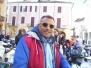 2 Giugno 2013 Raduno Biella