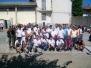 22/08/2010 Rive
