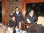 22/11/2008 Cena fine anno