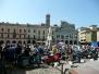 24/06/2007 Vercelli
