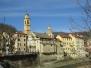 26/02/2017 Gita a Rossiglione