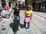 26/7/2009 Varallo Sesia