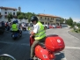 5/7/2009 Camino