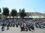6-7/08/2011 - Pagliare del Tronto