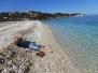 Isola D\'Elba Aprile 2013